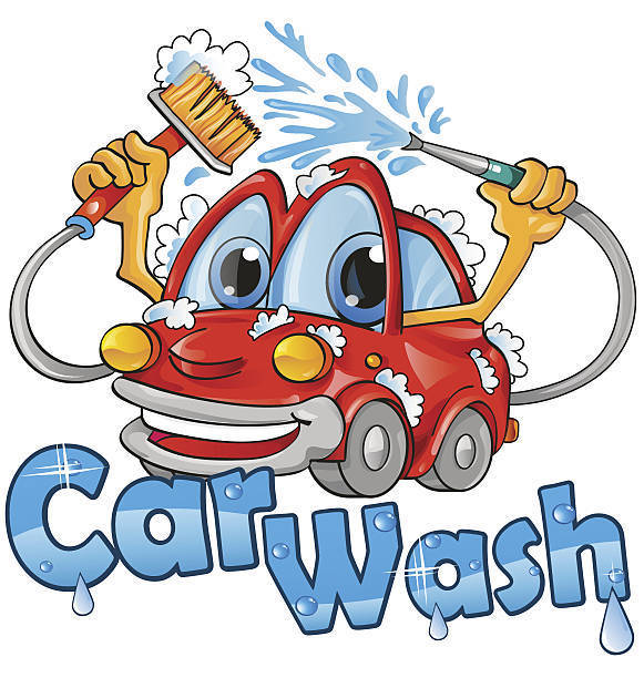 Car Wash - LHS Boy's Basketball Team